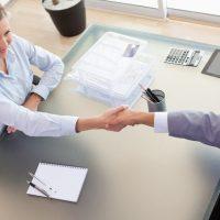 Mejorando nuestro nivel de empleabilidad