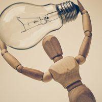 Gestión del Talento Humano: Humanizando a la organización
