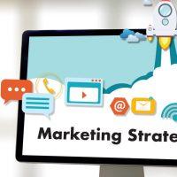 Razones para invertir en campañas digitales