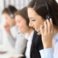 Elementos que mejoran la atención al cliente