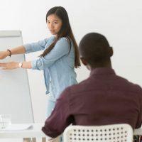 Coaching, el complemento de todo profesional
