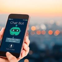 ¿Por qué usar chatbots en los negocios?