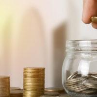Cómo administrar nuestro dinero y no morir en el intento