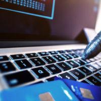 ¿Se pueden evitar los fraudes electrónicos?