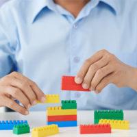 La metodología hands on como herramienta de aprendizaje