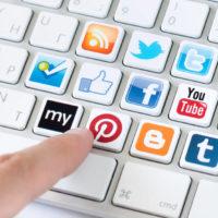 ¿Cuál es la red social más adecuada para tu negocio?