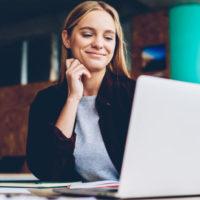 ¿Qué debes tener en cuenta antes de especializarte de forma virtual?