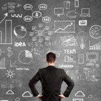 El paso a paso para elaborar un plan de negocio