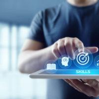 Habilidades tecnológicas y digitales: ¿cuáles puedes incluir en tu CV?