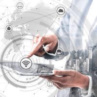 Importancia de la tecnología y los sistemas de información gerencial