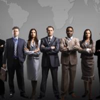 Las personas: un factor crítico de éxito en las empresas