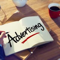 Lenguaje publicitario: tips a tener en cuenta en tus campañas