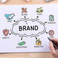 Branding emocional: la clave para fidelizar a tus clientes