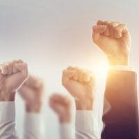 El poder del liderazgo y las creencias