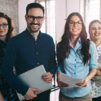 Seis habilidades blandas que todo profesional necesita