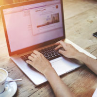 ¿Qué es un pop-up y cómo beneficia a tu empresa?