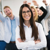 Seis cualidades de un líder transformacional