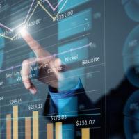 ¿Cómo hacer un análisis financiero en una empresa?