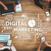 Pasos para elaborar una campaña digital