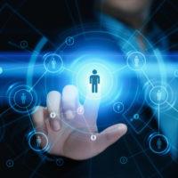 Herramientas para el reclutamiento de personal en la era digital