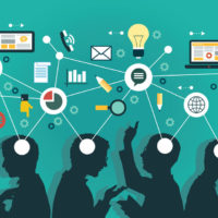 Herramientas esenciales en la comunicación para el desarrollo