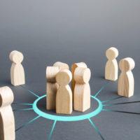 Pasos para una buena comunicación externa