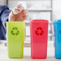 Tips para tener una oficina ecológica en casa