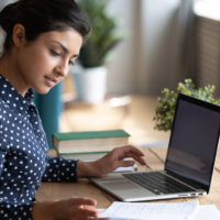 Cinco razones para estudiar un diplomado