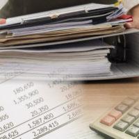 Libros contables: ¿qué son y cuál es su importancia?
