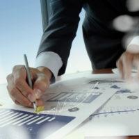 SIAF: 10 ventajas de su uso en la gestión pública