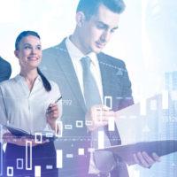 Cinco cualidades que todo gestor público debe tener