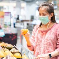 El nuevo consumidor poscovid: 6 características que debes conocer