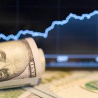 Alza del dólar: 3 tips para emprendedores