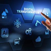 ¿Por qué es importante la transformación digital en un negocio?