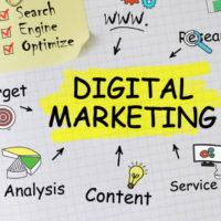 Diez ventajas del marketing digital para tu negocio
